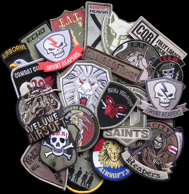airsoft_emblems_patches_buy_making_airsoft-patches