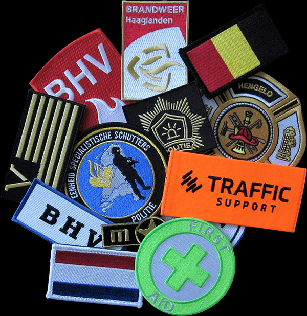 security-and-services_embroided_emblems-patches