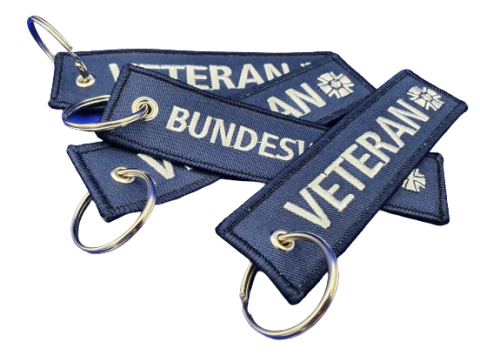 embroidered keychains making buying remove before flight emblemen emblems badges patches 11