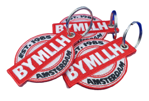 embroidered keychains making buying remove before flight emblemen emblems badges patches 14