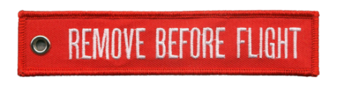 embroidered keychains making buying remove before flight emblemen emblems badges patches 24