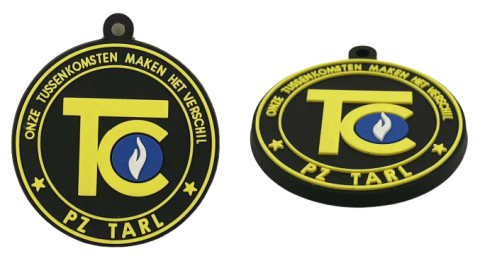 pvc-keychains-buying custom-made pvc-keychains emblems badges patches fast-delivery 1