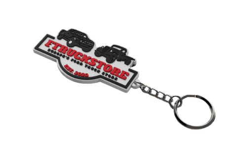 pvc-keychains-buying custom-made pvc-keychains emblems badges patches fast-delivery 9