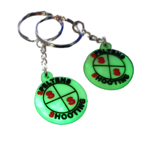 pvc-keychains-buying custom-made pvc-keychains emblems badges patches fast-delivery glow-in-the-dark 6