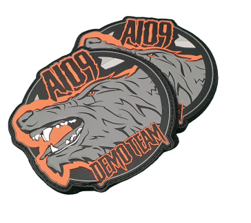 pvc patches custom-made pvc-patches durable-weather-resistand 34