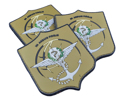 pvc patches custom-made pvc-patches durable-weather-resistand 41