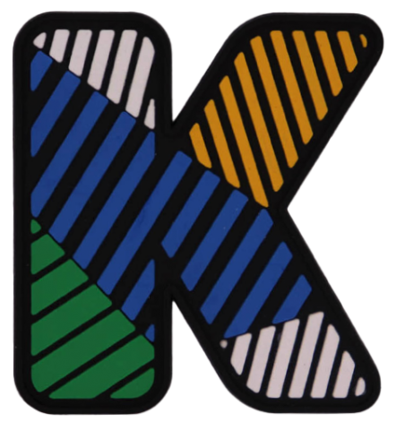 pvc patches custom-made pvc-patches durable-weather-resistand 50