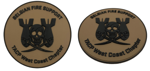 pvc patches custom-made pvc-patches durable-weather-resistand 53