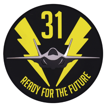 pvc patches custom-made pvc-patches durable-weather-resistand 56