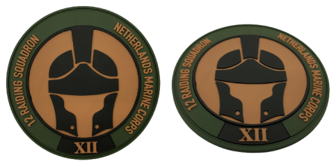 pvc patches custom-made pvc-patches durable-weather-resistand 58