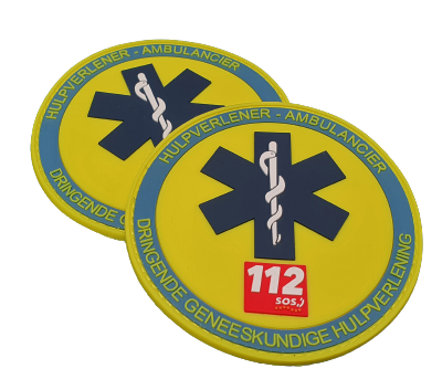 pvc patches custom-made pvc-patches durable-weather-resistand 62