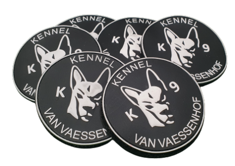 pvc patches custom-made pvc-patches durable-weather-resistand 67