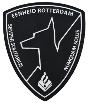 pvc patches custom-made pvc-patches durable-weather-resistand 68
