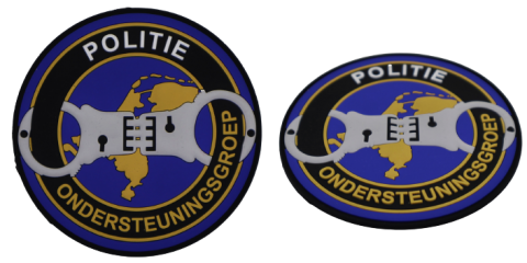 pvc patches custom-made pvc-patches durable-weather-resistand 69