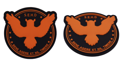 pvc patches custom-pvc-patches durabble-weather-resistand-pvc-patches buying 16