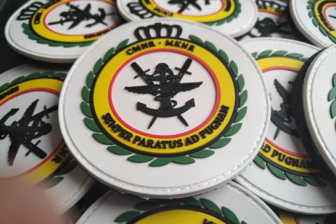 pvc patches custom-pvc-patches durabble-weather-resistand-pvc-patches buying 4