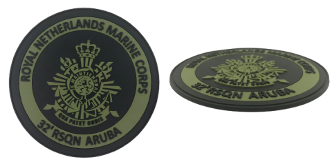 pvc patches custom-pvc-patches durabble-weather-resistand-pvc-patches buying 5