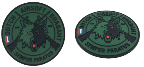 pvc patches custom-pvc-patches durabble-weather-resistand-pvc-patches buying 7