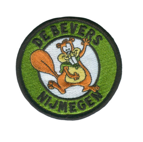 scout scouting emblems badges order insignia 26